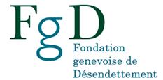 FGD_logo