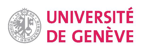 unige_logo