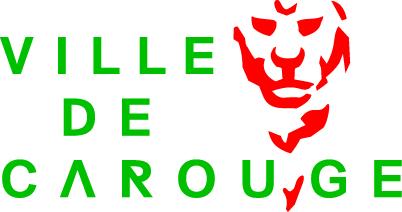 Logo_Carouge_quadri